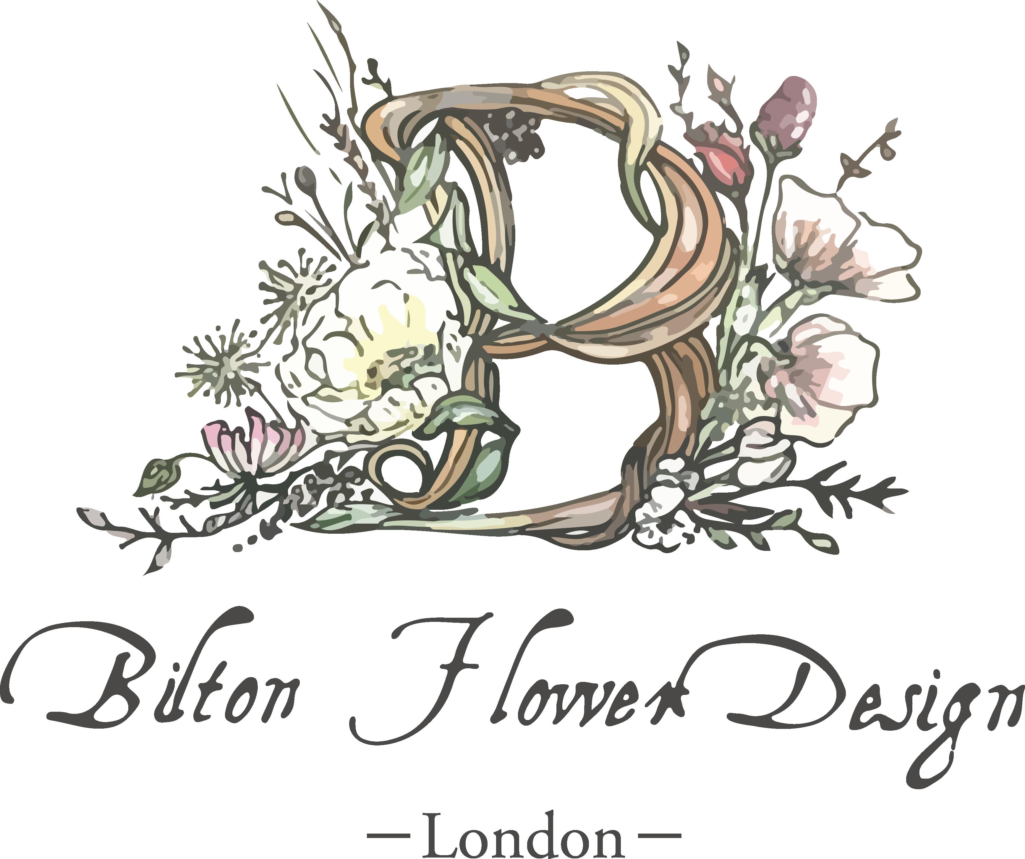 Bilton Flower Design