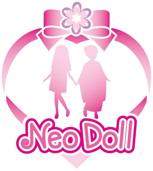 NEO DOLL