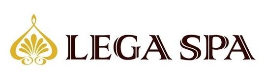 LEGASPA ONLINE SHOP