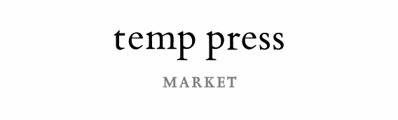 temp press market