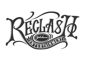 Reclash Entertainment