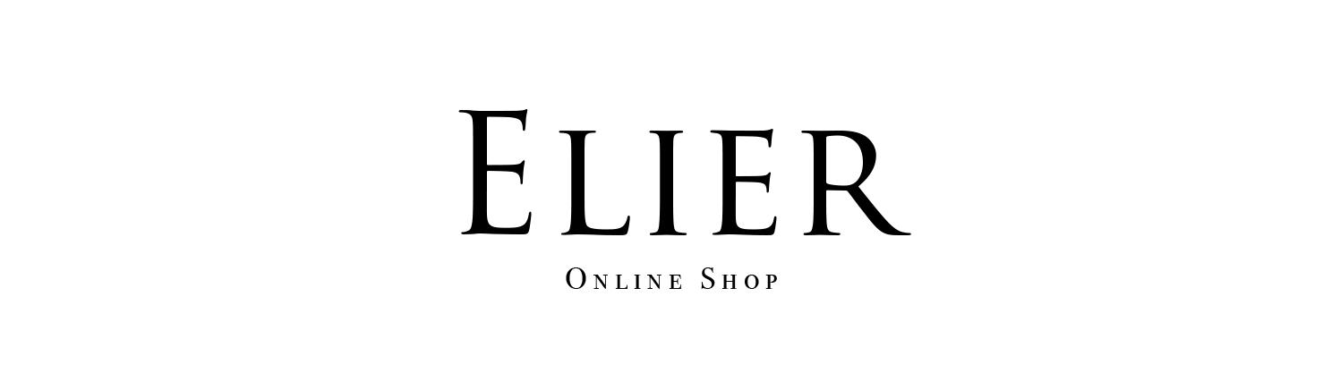 ELIER / セレンディ正規取扱店