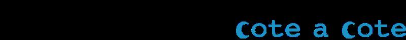 coteacote