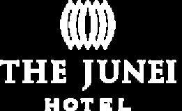 juneihotel