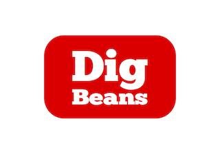 DigBeans