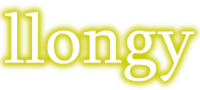 llongy【公式ショップ】