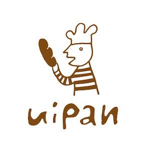 uipan