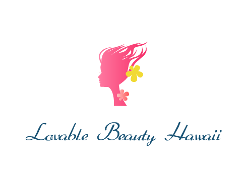 Lovable Beauty Hawaii