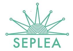 seplea セプレア