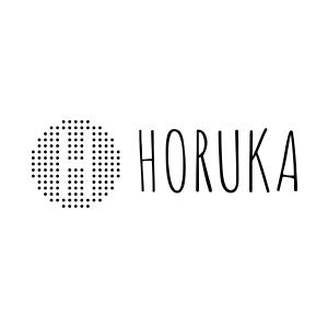 HORUKA