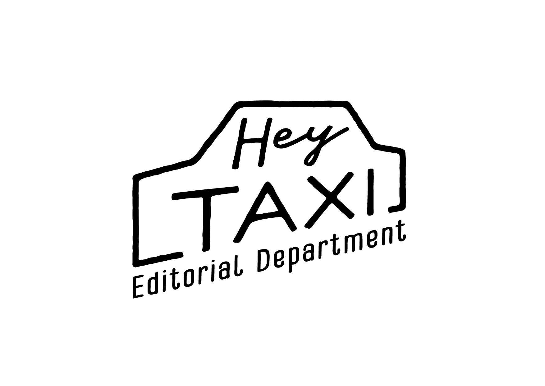 heytaxishop