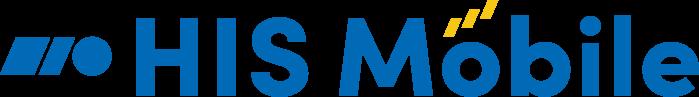 H.I.S. Mobile株式会社