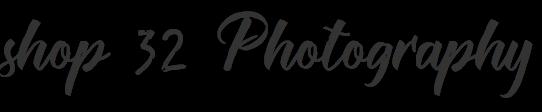 """スマホ待受写真shop """"32 Photography"""""""