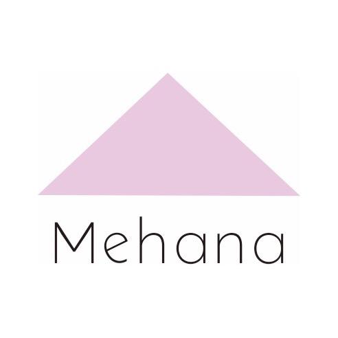 Mehana