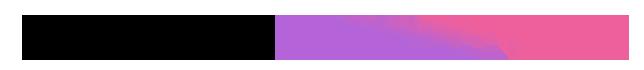 日本初!ARアバターをカスタマイズするオンラインショップ |AR Studios Online