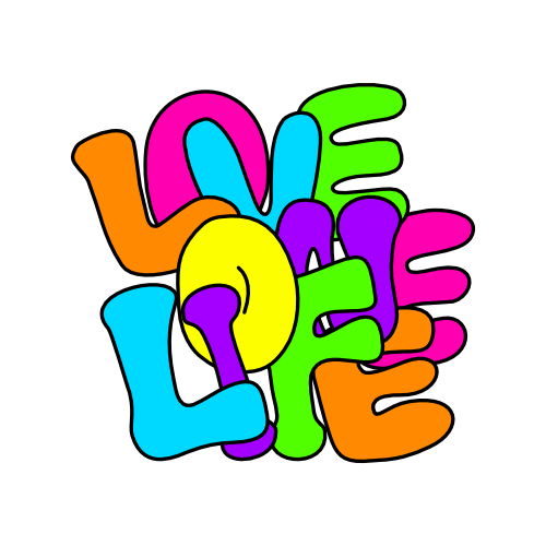 love one life