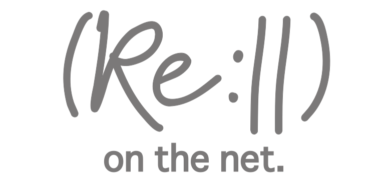 (Re:ll) ON THE NET