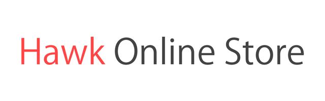 Hawk Online Store