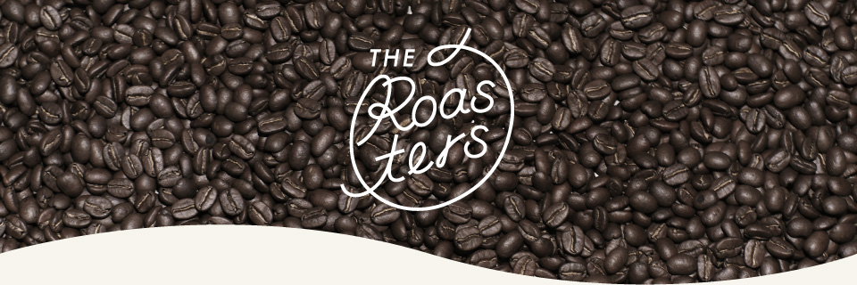 THE ROASTERS