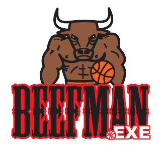 BEEFMAN.EXE オンラインストア