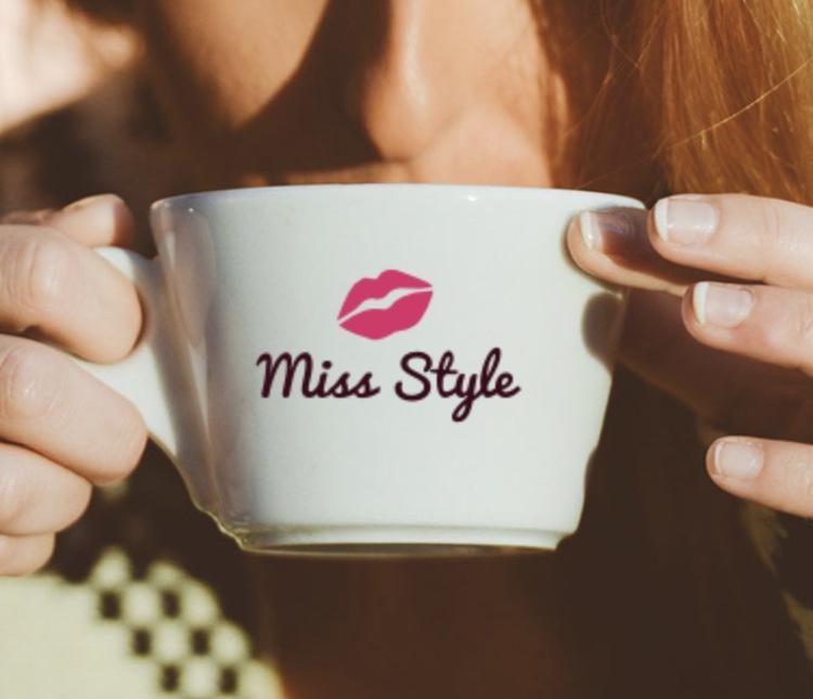 Miss Style Beauty