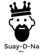 Suay - D - Na スワイディーナ
