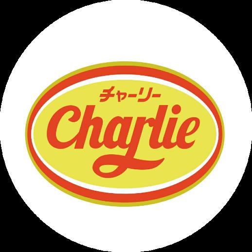ママチャーリー☆mamacha☆