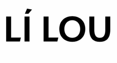 Li LOU
