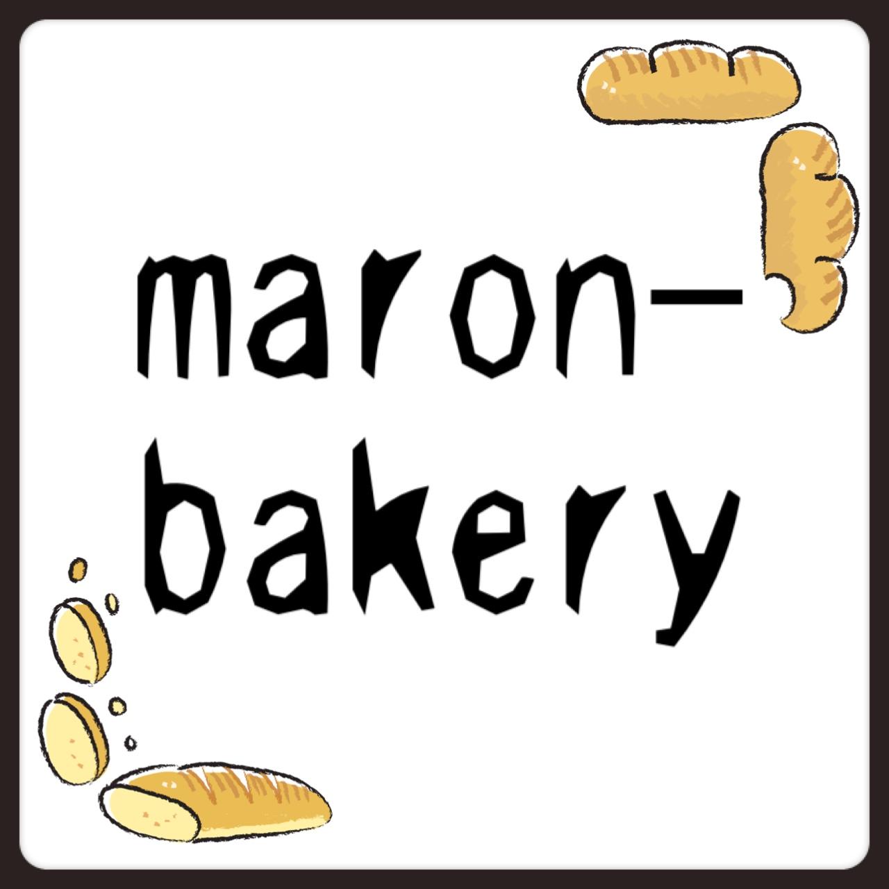 maronbakeryのミニチュア日記