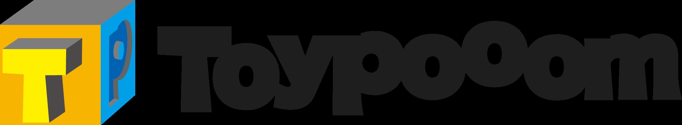 TOYPOOOM SHOP