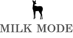 MILK MODE