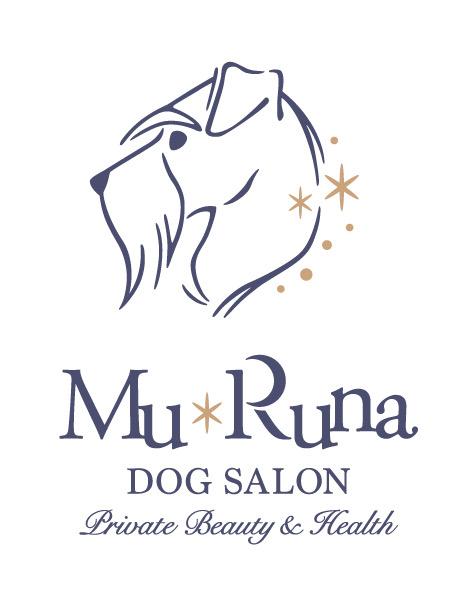 DOG SALON Mu*Runa