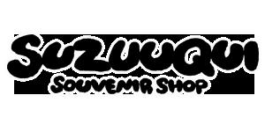 suzuuqui suvenir shop