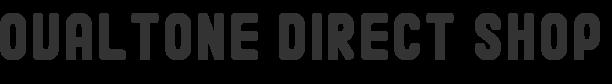 OVALTONE DIRECT SHOP