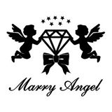 Marry Angel