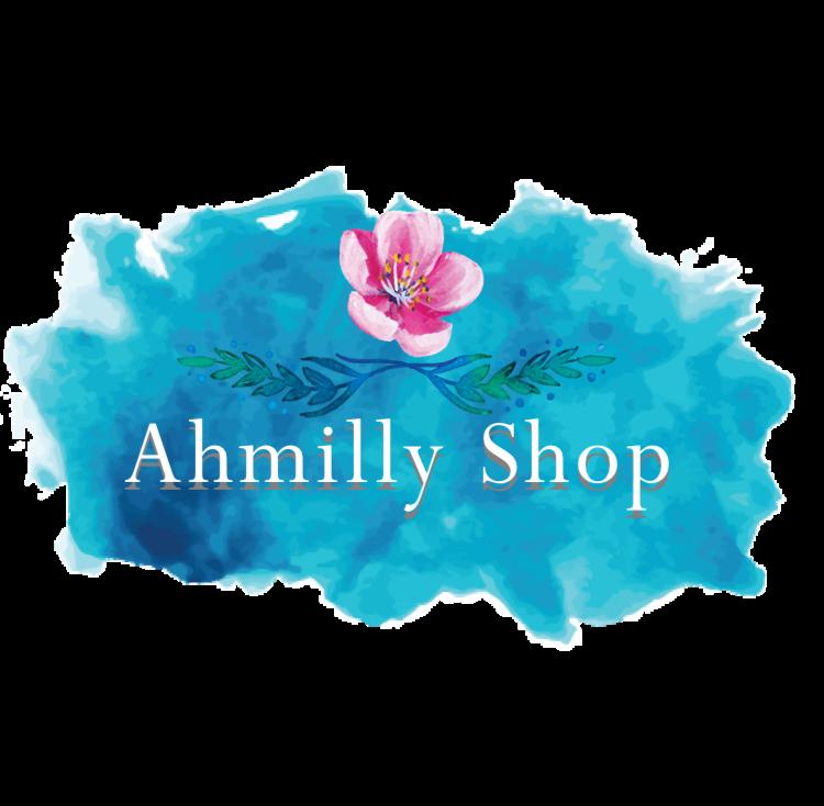 Ahmilly shop