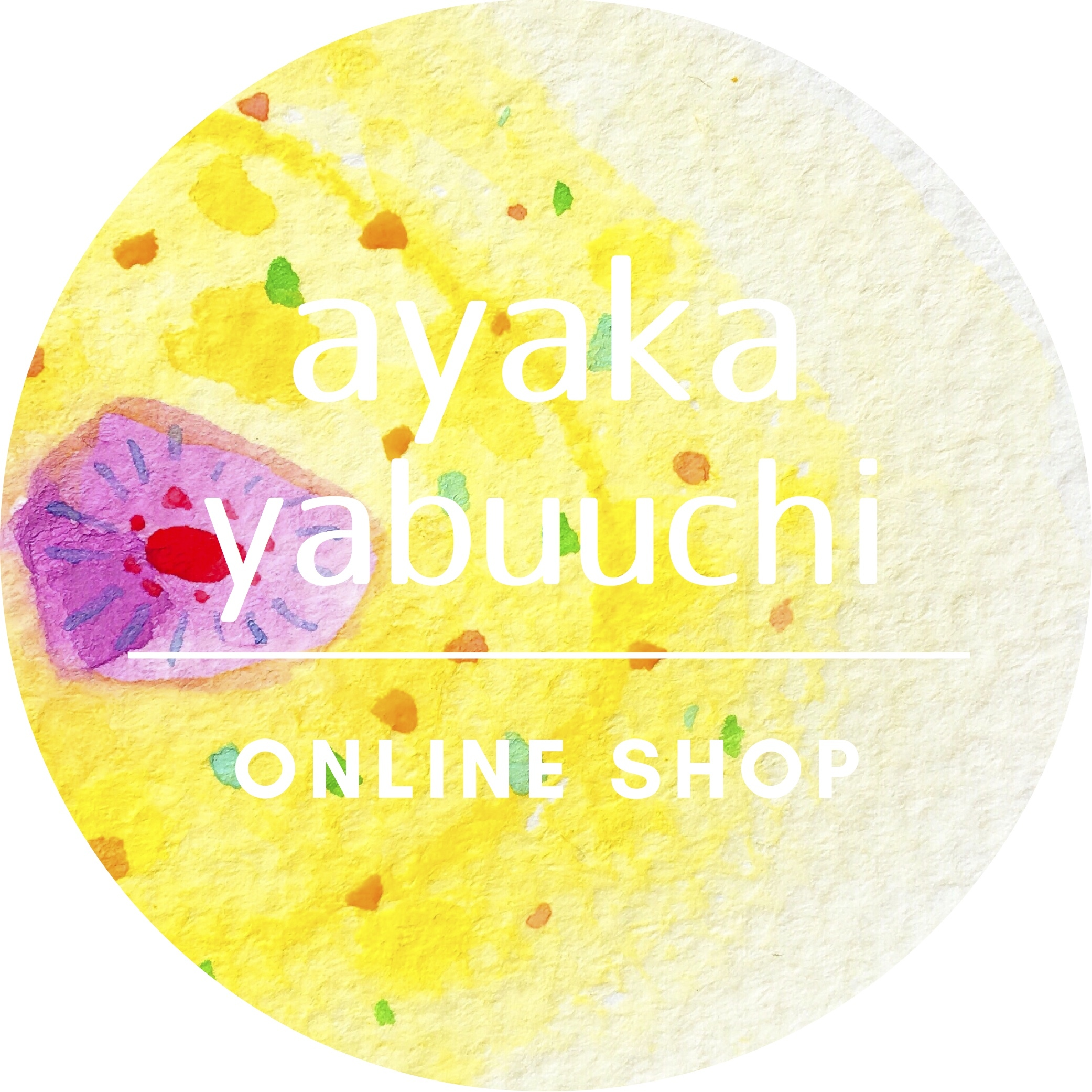 ayaka yabuuchi