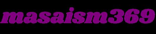 masaism369
