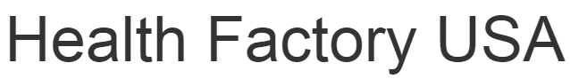 Health Factory USA
