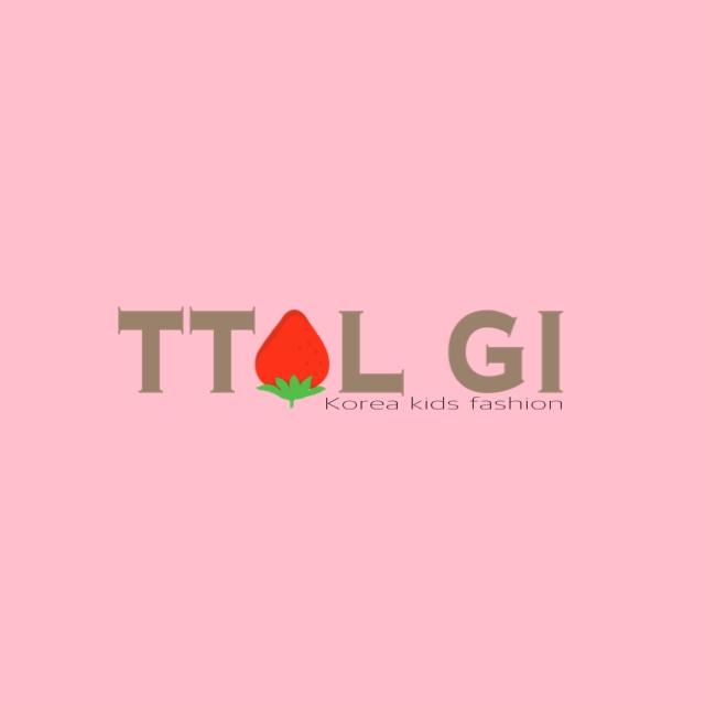 TTALGI