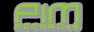 PIM records