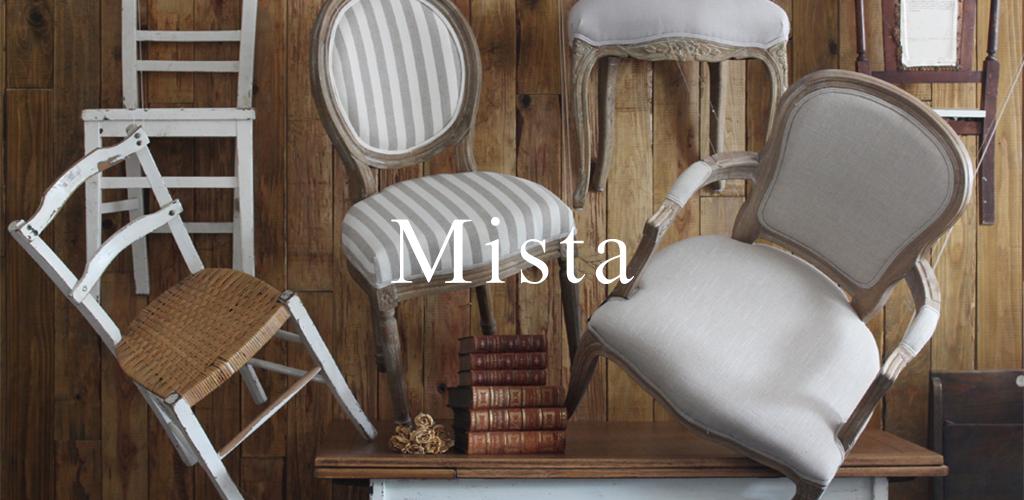 mista0628