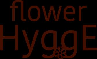 flowerHyggE