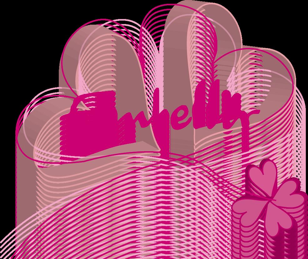embellir アンベリィ