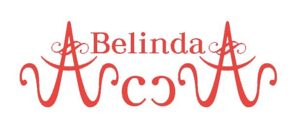 Belinda AccA〜ベリンダアッカ〜