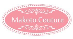 転写紙SHOP・MAKOTO  COUTURE
