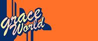 graceworld