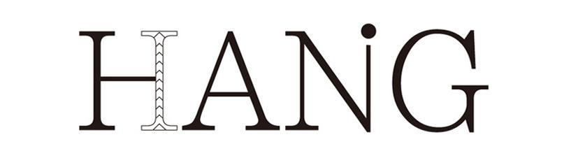 スポーツ機器開発『HANG(ハング)』