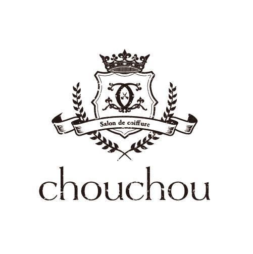 mignonbychouchou