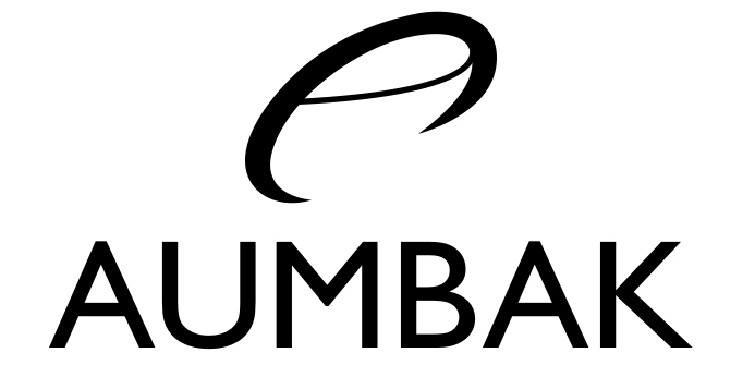 Aumbak (オンバック)